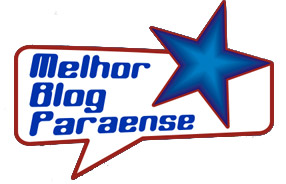 melhorblog