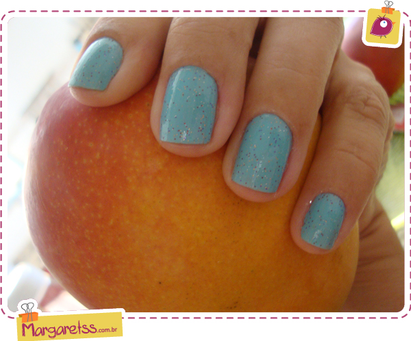 esmalte_frutas4