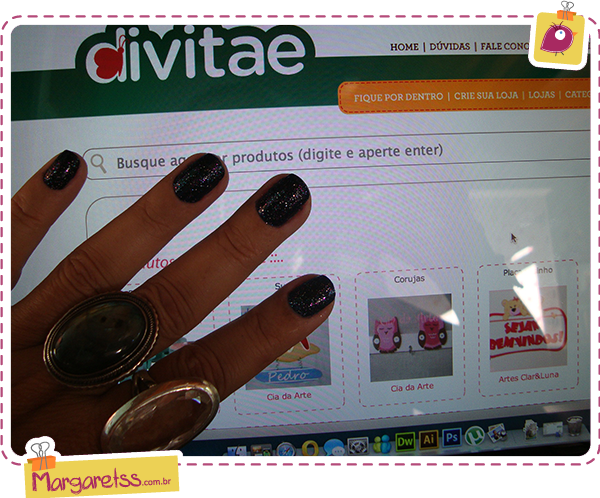 esmalte_amizade4