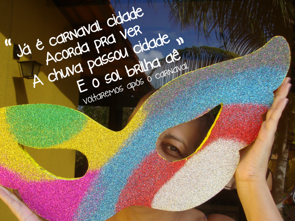 fotos-carnaval-me-margaretss