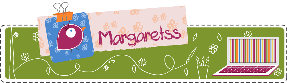 margaretss