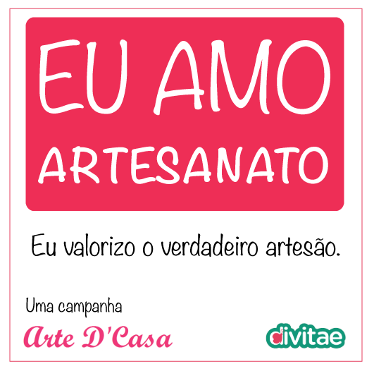 amoartesanato