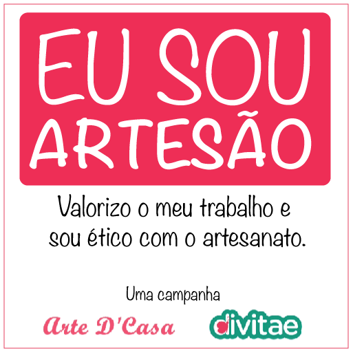 eusouartesao